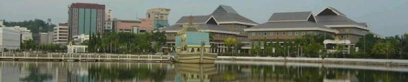 brunei-city.jpg Brunei travel and tours and hotel reservations