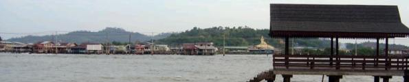 brunei-water-taxi-jetty.jpg Brunei travel and tours and hotel reservations