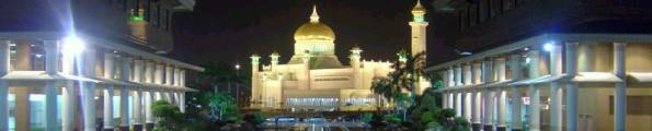 masjaid-sultan-night.jpg Brunei travel and tours and hotel reservations