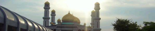 masjid-sultan.jpg Brunei travel and tours and hotel reservations