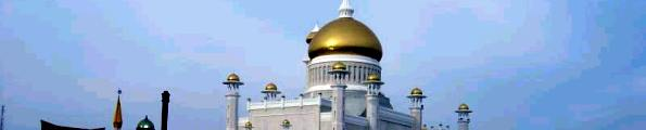 masjid.jpg Brunei travel and tours and hotel reservations